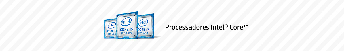 Procesadores Intel Core