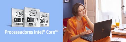 Confira as ofertas com Intel